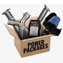 Power Packages