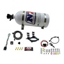 Nitrous Systems and Accessories