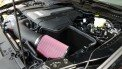 JLT CAI-FMG-18 Cold Air Intake for 2018+ Mustang GT