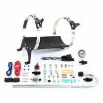 Nitrous Outlet 00-69001 Stage 1 Accessory Package NHRA Legal
