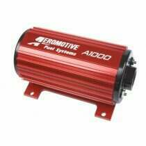 Aeromotive A-1000 Fuel Pump