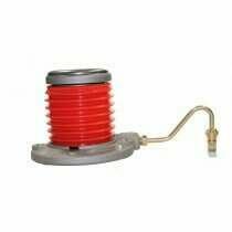 McLeod 1200 Series Hydraulic Slave Cylinder