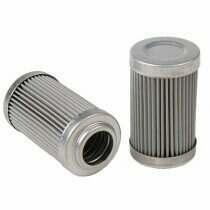 Aeromotive 40 Micron Replacement Fuel Filter Element