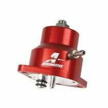 Aeromotive 94-97 Mustang V8 Fuel Pressure Regulator