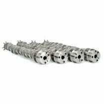 Crower 4.6L/5.4L 4V Modular Supercharger Specific Camshafts (Stage 2)