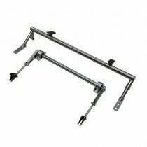 UPR 05-2014 Mustang Pro Street Anti Roll Bar Kit