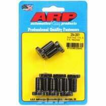 ARP 4.6L/5.4L Pro Series Flex Plate Bolt Kit for Auto Trans (8 bolts)