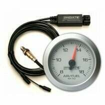 Innovate Motorsports G2 Gauge and LC-1 Wideband Kit