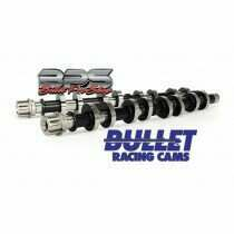 Billet Pro Shop Custom Spec Bullet Racing Cams For GT500
