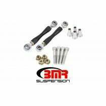 BMR ELK111 Black End Link Kit for Sway Bars, Front 2008 - 2018 Dodge