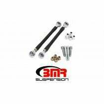 BMR ELK112 Black End Link Kit for Sway Bars, Rear 2008 - 2018 Dodge