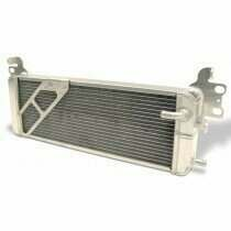 AFCO Pro-Series Dual Pass Heat Exchanger