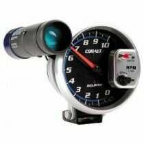 Autometer Cobalt Series 10,000 RPM Shift-Lite