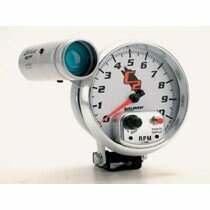 Autometer C2 Series 10,000 RPM Shift-Lite