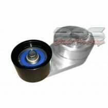 Billet Pro Shop GT500 Lightweight THUMP TENSIONER PULLEY