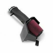 JLT 07-09 Shelby GT500 Plastic 148mm SUPER Big Air Intake (For Stock/TVS/Whipple Superchargers)