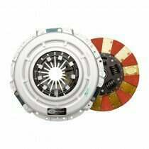 Centerforce 07-09 Shelby GT500 LM Series Clutch Kit