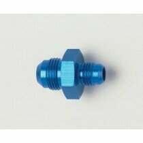 Fragola -6 X -10 Male Reducer