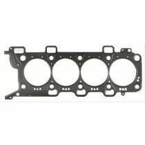 Ford OEM 2013-2014 Shelby GT500 Head Gasket (Left Side)