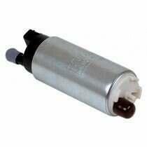 Walbro 255lph GSS342 Fuel Pump