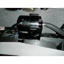 Lethal Performance GT500 Intercooler Pump Upgrade Kit