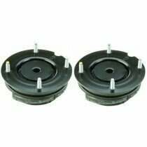 Ford Performance 05-2014 Mustang Front Strut Mount Upgrade (Pair)