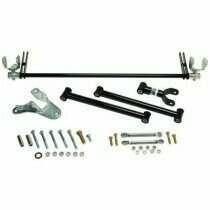 Ford Performance Cobra Jet Mustang Rear Suspension Kit