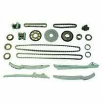 Ford Performance Shelby GT500 Camshaft Drive Kit