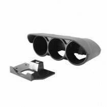 Ford Performance 2005-2014 Mustang Gauge Pod