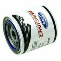 Ford Performance FL820 High Performance Oil Filter