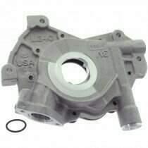 Melling High Volume Oil Pump M360HV for Ford 5.4L 32v Engines