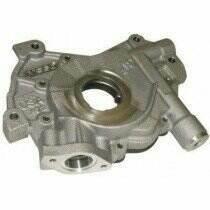 Melling 5.4L/5.8L DOHC Oil Pump
