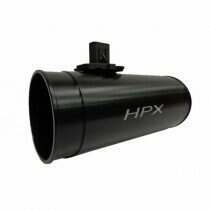 "PMAS 3"" Blow-Through Housing and HPX Sensor"