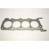 Cometic 2013-2014 Shelby GT500 MLX Head Gasket (Right)