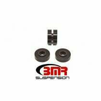BMR Motor Mount Solid Bushing Upgrade Kit (For use with BMR K Members)