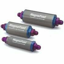 MagnaFuel Pre Filter #12AN - 150 Micron