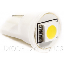 Diode Dynamics 07-09 Shelby GT500 License Plate LED (Each)