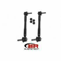 BMR 05-2014 Mustang Front Sway Bar End Links
