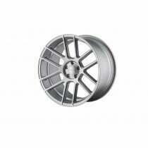 Velgen Wheels 2005-2018 Mustang 20x9 VMB6 Wheel (Matte Silver)