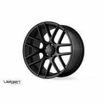 Velgen Wheels 2005-2018 Mustang 20x10.5 VMB7 Wheel (Satin Black)