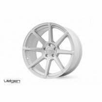 Velgen Wheels 2005-2018 Mustang 20x9 VMB8 Wheel (Matte Silver)
