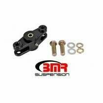 BMR 05-2014 Mustang Watts Link Billet Aluminum Pivot Upgrade