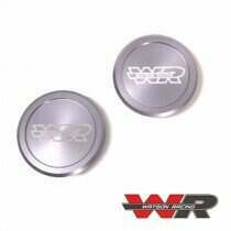 Watson Racing 2005-2017 Coyote Cam Actuator Delete Plugs