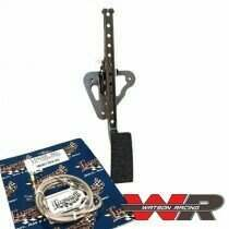 Watson Racing 2005-2017 S197 / S550 Mechanical Throttle Pedal